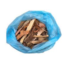 Best Price Wood Chips or Chunks for BBQ Smoking Supplier from Malaysia