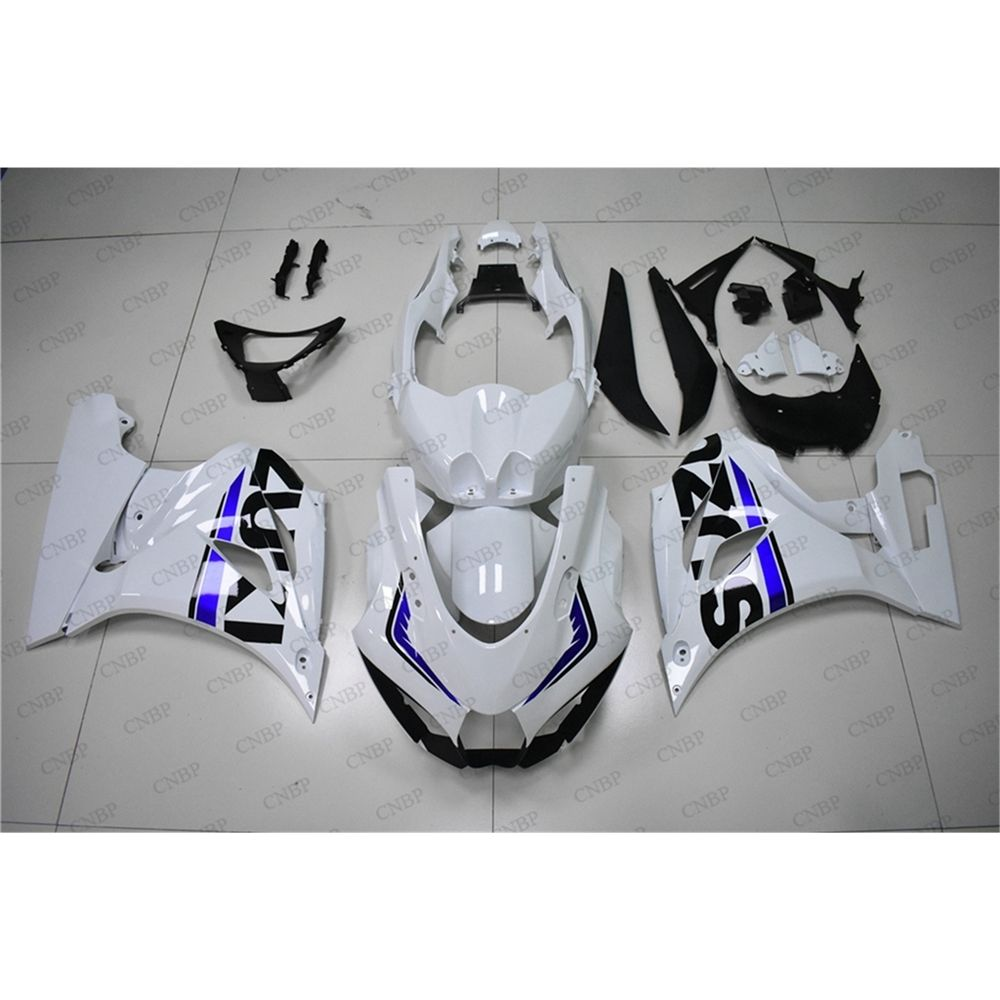Fairing for Suzuki GSXR1000 18 Fairing Kits GSXR1000 17 Bodywork GSX R 1000 2017 - 2019 K17