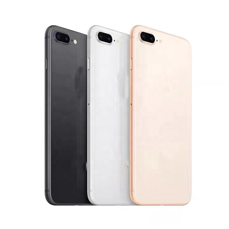 Wholesale All kinds of mobile phone cheapest phone Original unlock for iphone i7 i8 plus X XR XS XSMAX Xr X Xs 1111pro 11proMax