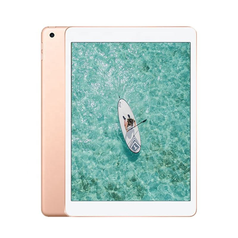 New iPad 7 32GB 128GB (2019 Ra Mắt) 10.2 Inch (WiFi) Cho Apple iPad