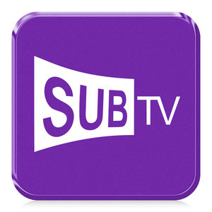 Cheapest Subtv iptv Russian Arabic USA Canada Europe iptv m3u ip tv netherlands Android tv box no channel include