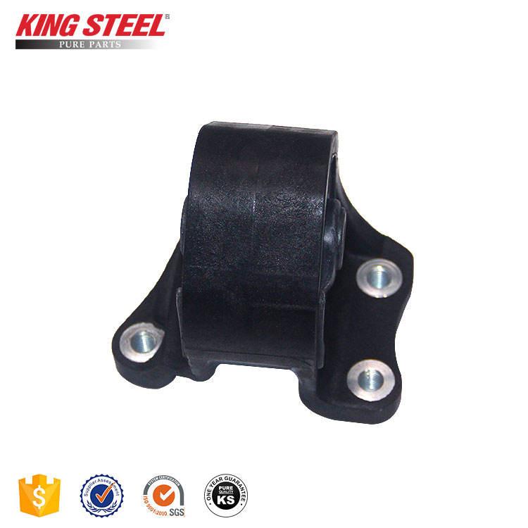 03-11 Element 2.4L for Auto. Rear Engine Motor Mount 02-06 for Honda CR-V 2.4L