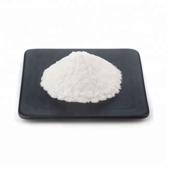 Cosmetic Raw Material and skin whitening 100% pure alpha arbutin powder