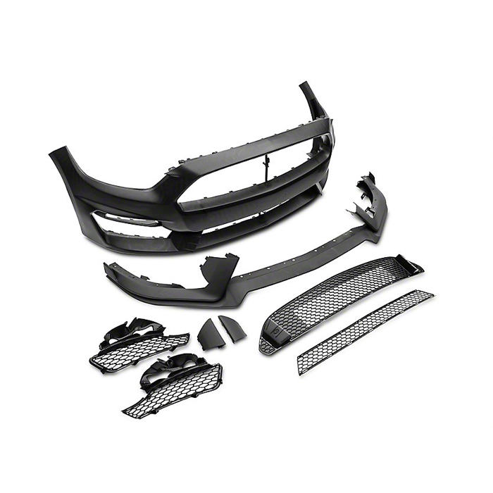 Mazda RX8 04-11 Chrome Side Door Handle Cover Trim Fit for Ford Mustang 05-14