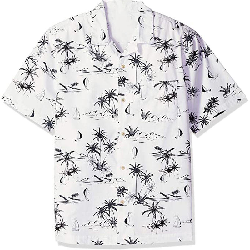 Best selling quality dry fit wholesale direct to garment custom printing t-shirt