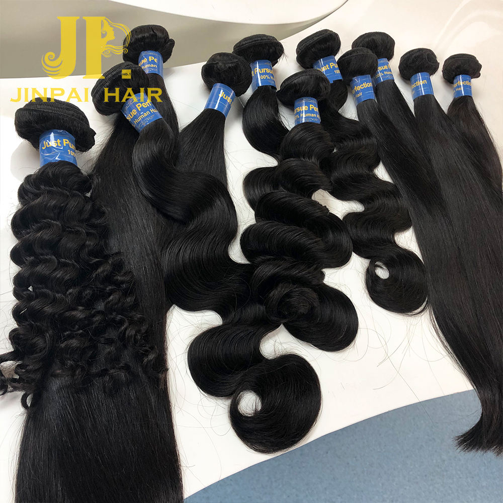 Free Sample Wholesale Raw Virgin Brazilian Cuticle Aligned Hair,grade 9a virgin hair,prices for brazilian hair In Mozambique