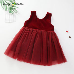 teenage fashion clothes girls fashion boutique clothes arabic girls clothes