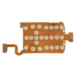 Professional Supplier Flexible Printed Circuit Board Fpc For Sale