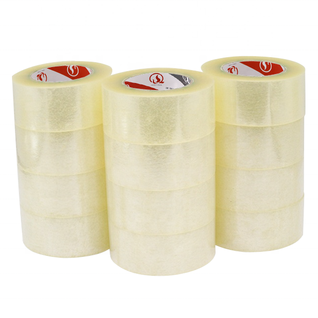 golden supplier all kinds of tapes/ adhesive tape