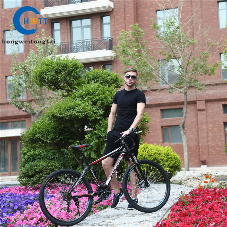 frame electric bike /cycling exercise bike kids heavy bike e bike rahmen road bike 48cm used beach bike electric/bike 2020