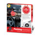 Parkez with rope with flashing LED lights 133cm parking assist garage parking assist parking sign suspension