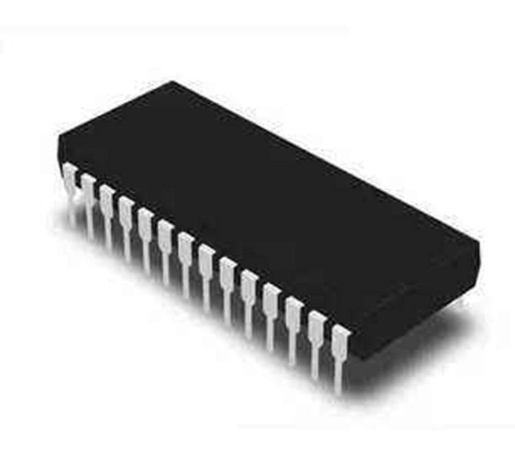 parallelo 70 ns 28-SOP 32K x 8 CY62256LL-70SNC di memoria SRAM asincrono IC 256 KB