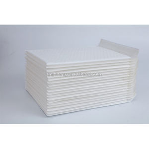 Hot Selling High Quality Matte Film Bubble Envelope Bag Mailing Envelope