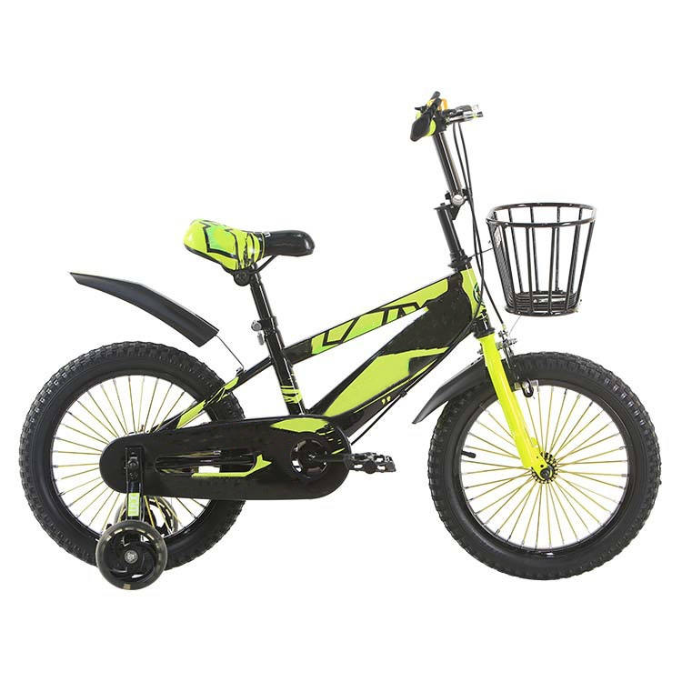kids cycle boy / High Quality Best Sale Blue Kids Bicycles For Sale