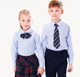 High School Uniform OEM School Uniform Summer Autumn Winter boys girls sports suits for primary school uniforms customized
