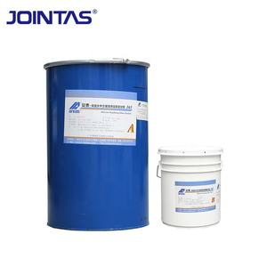 High Quality Two Component Silicone Sealant Structural Adhesive For Insulating Glass