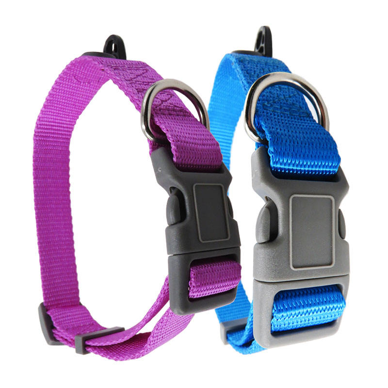 Top Quality Pet Dog Collar Manufacturers Pet Accessories Soft Dog Head Collar Halter