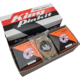 King Pin Competitive Price Vehicle Accessories 30*193 King Pin Kit KP151 04431-55051 For Nissan