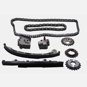 Harga Timing Chain Kit Di Saham Suku Cadang Mesin Waktu Set Paladin 2.4 Mesin KA24
