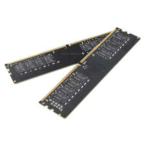 SZMZ 8GB DDR4 RAM best memory module for desktop gaming computer DIMM 288-pin 2133/2400/2666mhz