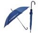 promotion umbrella customized logo printing auto open stick umbrella for business man