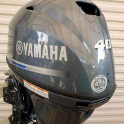 GLOBA-GDGETS PRECIOUS DEAL For Brand New/Used 2018 Yamahas 40HP Outboards Motor./ outboard engine