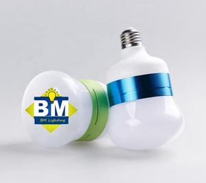 Spot ışık Led lamba GU10 Mr16 Dc 220V E27 110V AC 12V 8W 6W 60/80led