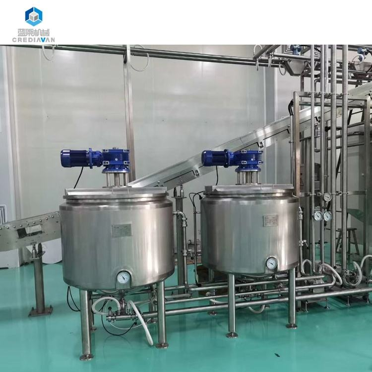 high efficient Dates SYRUP processing line/Dates Molasses making machine/la datte Molasses processing line