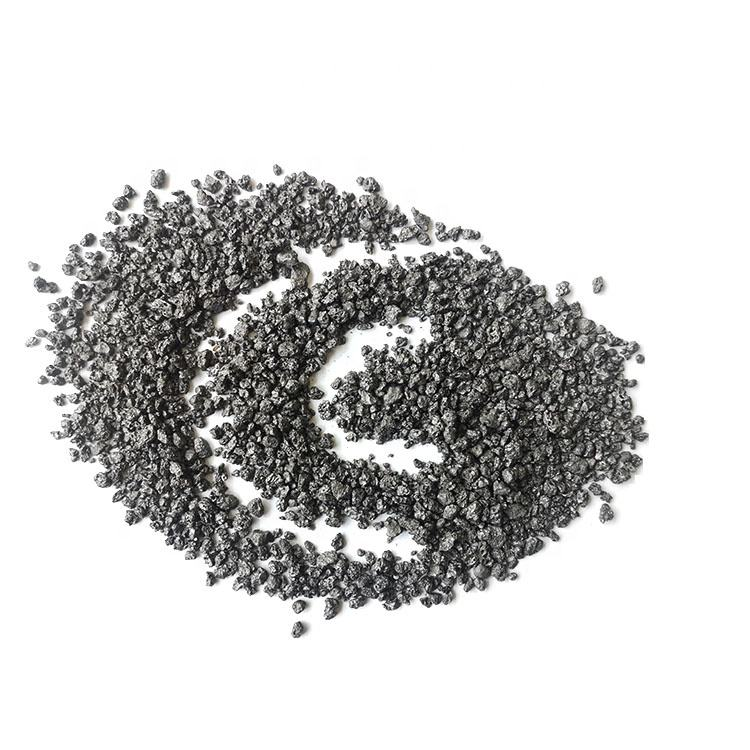 Anthracite Coal activated carbon coal for sale price