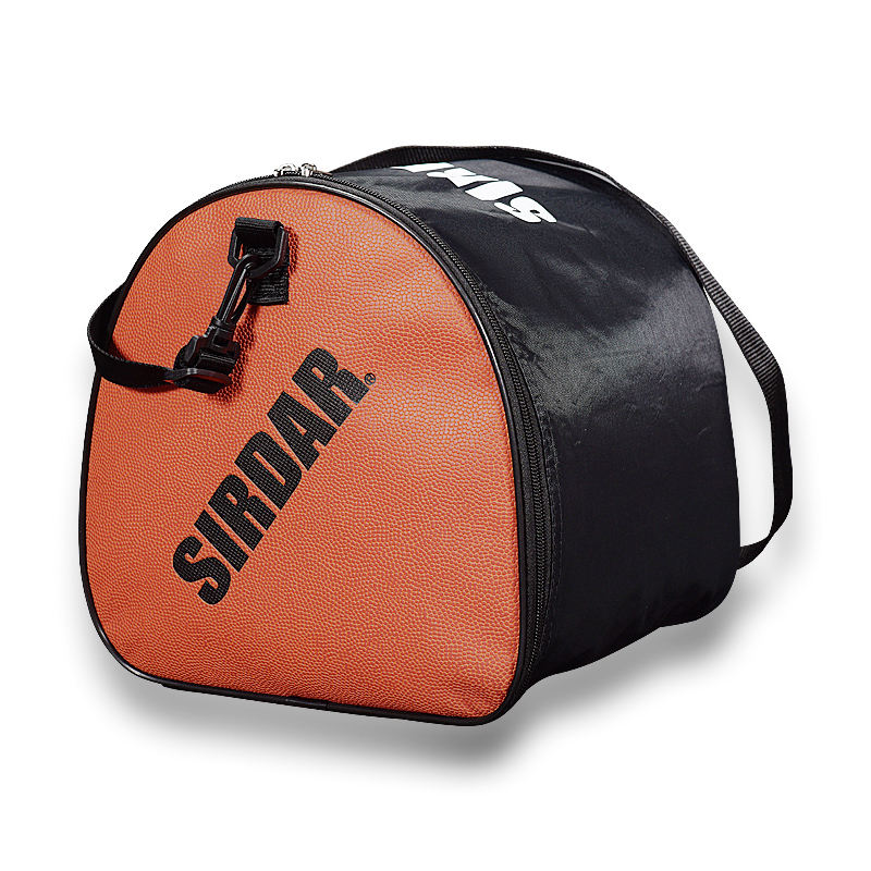 Basketball Bag Outdoor Sports Shoulder Soccer Ball Bags Training Equipment Accessories Football Kits Volleyball Exercise