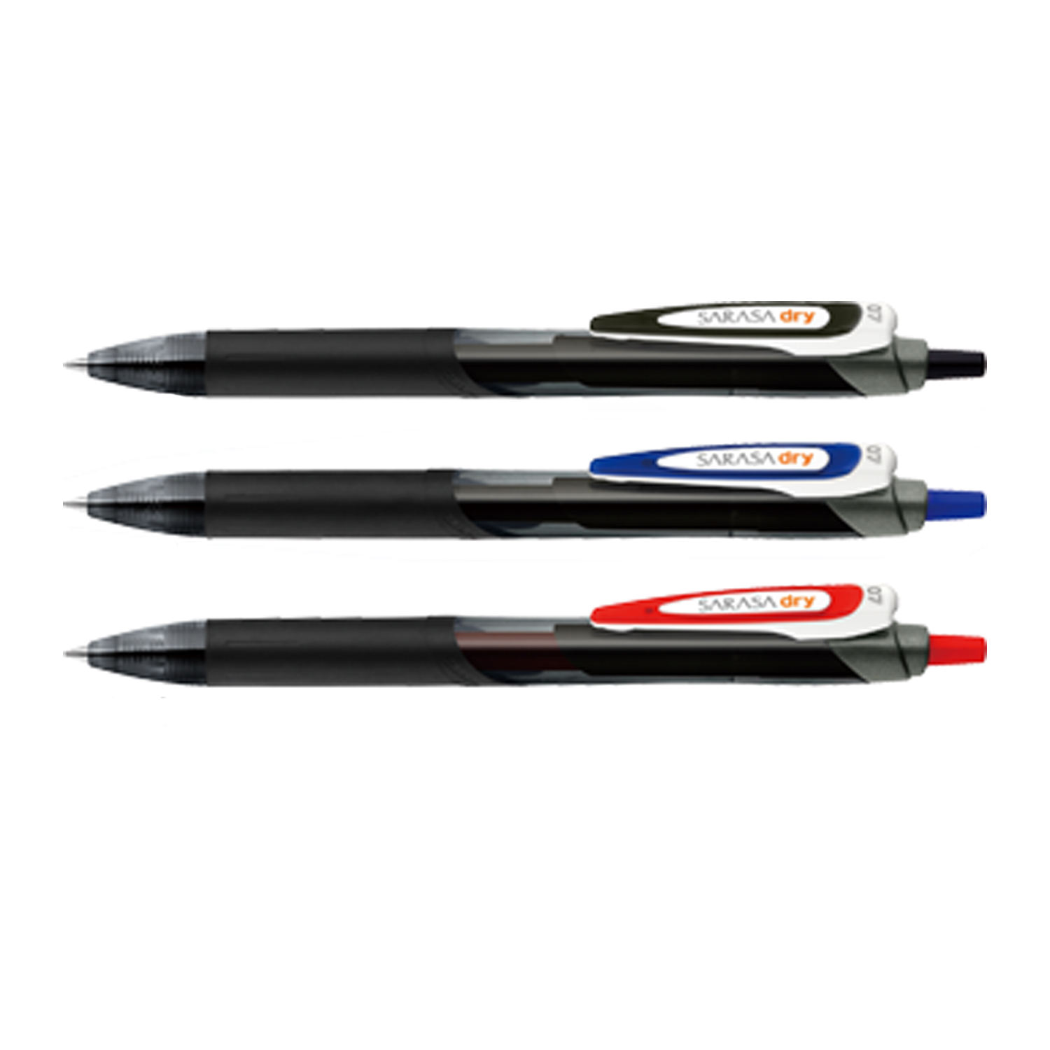 High quality smooth and light writing quick-drying eco friendly quality cheap ballpoint pen