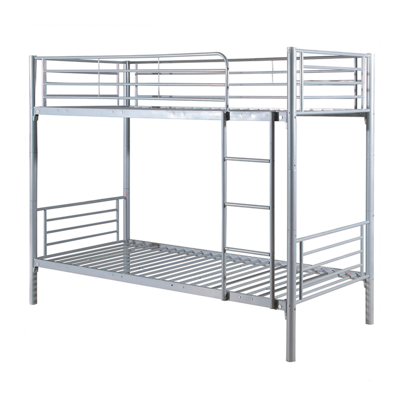 Triple Bunk Beds Adult Cheap For Kids Sale Metal Wood Bed Tripoule Tripple Trundle Stairs Twin Futon Loft Over Full Queen Size