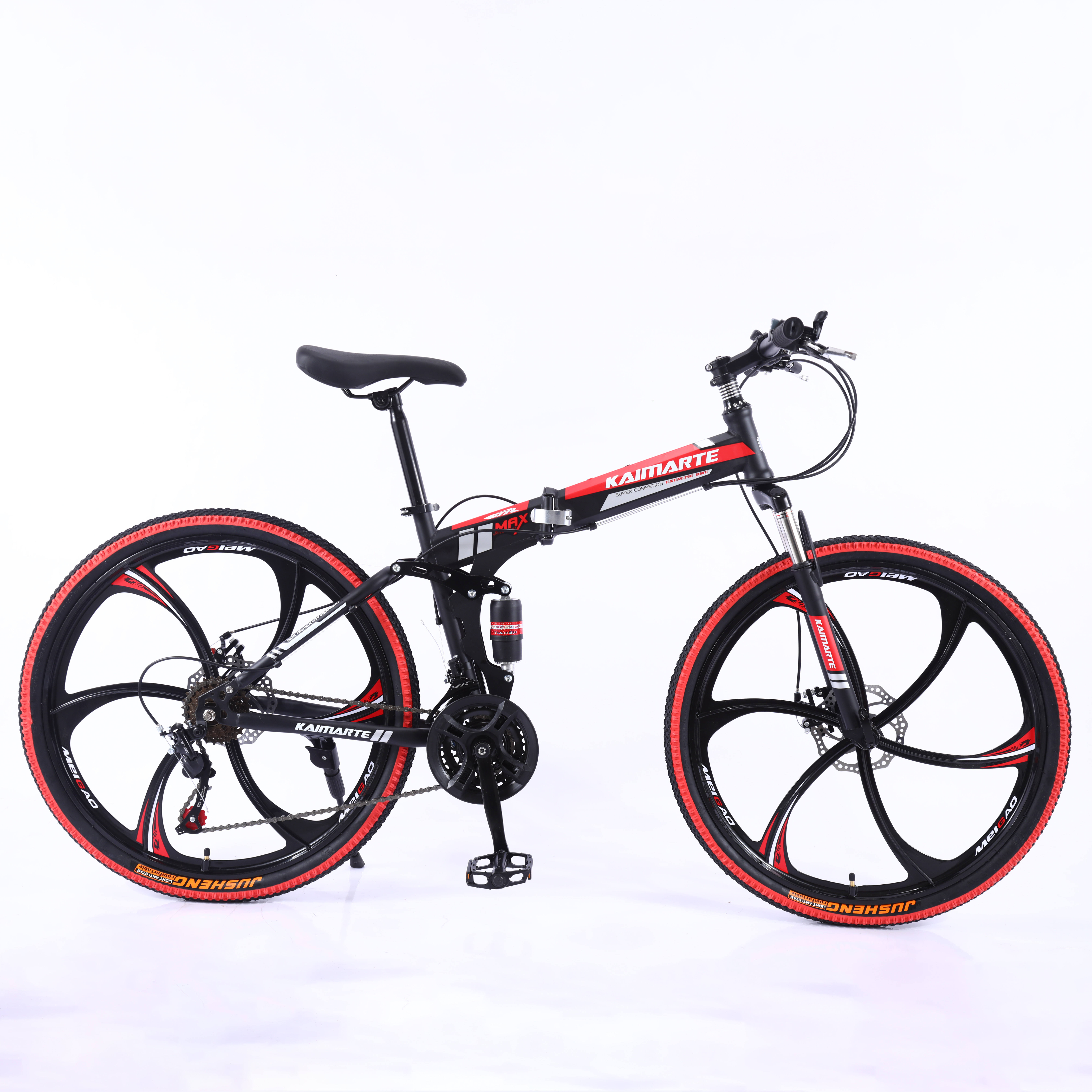 Durable high quality bicycles made in china mountain bike carbon mountain 24 26 27.5 inch bicycle tires mountain bike
