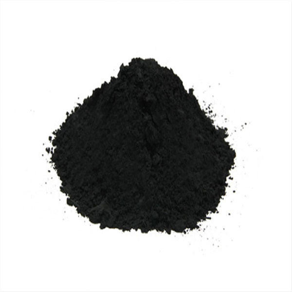 Magnetite Fe3O4 Nanoparticles Price Iron Oxide Powder