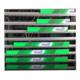 P1.875 shelf edge led display