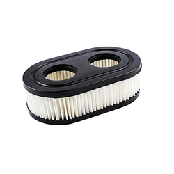 Air Filter Set For Auto filter Briggs 4247 5432 5432K 593260 798452 798513 09P702 Cartridge 550E 550EX series automower parts