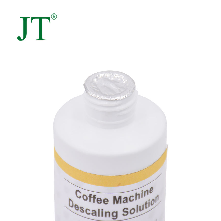 Coffee Machine descaler Compatible with all type of coffee machine