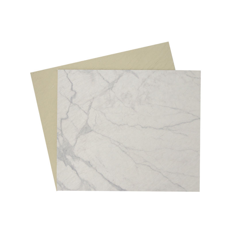 Design exterior ceramic wall tile and marble exterior wall cladding tile and design exterior ceramic wall tile