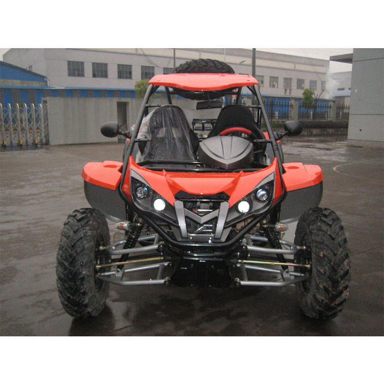 Renli EEC4 1100cc Cheap Adult Go Karts 2 Seat Cheap Price Dune Buggy 4x4