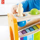Musical Instruments Toy Music Instrument Baby Hand Play Musical Wooden Educational Baby Toys Musical Instruments For Children