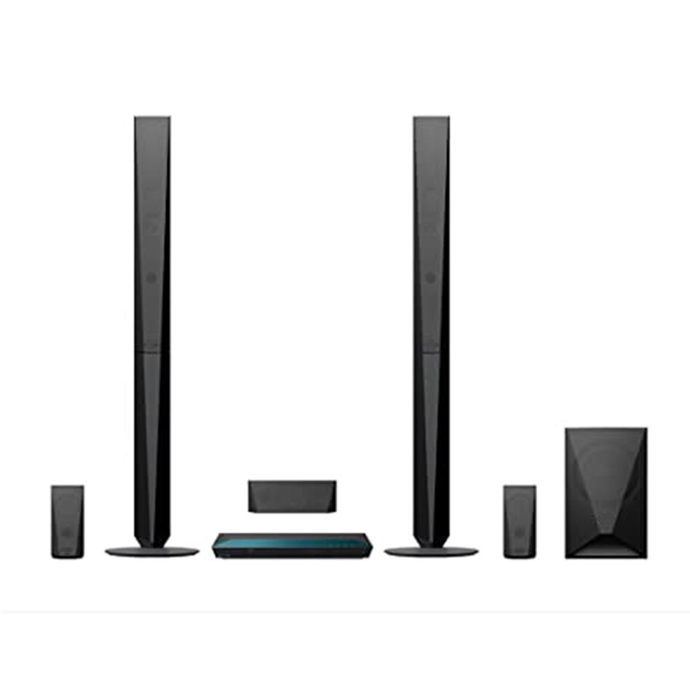 Vofull 5.1 Surround Sound Versterker <span class=keywords><strong>Home</strong></span> Theater <span class=keywords><strong>Stereo</strong></span> Music Speaker System