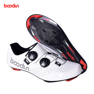 carbon wholesale manufacturers road cycling shoes Best selling Fashion Mountain Bike Lock Shoes cycling shoes