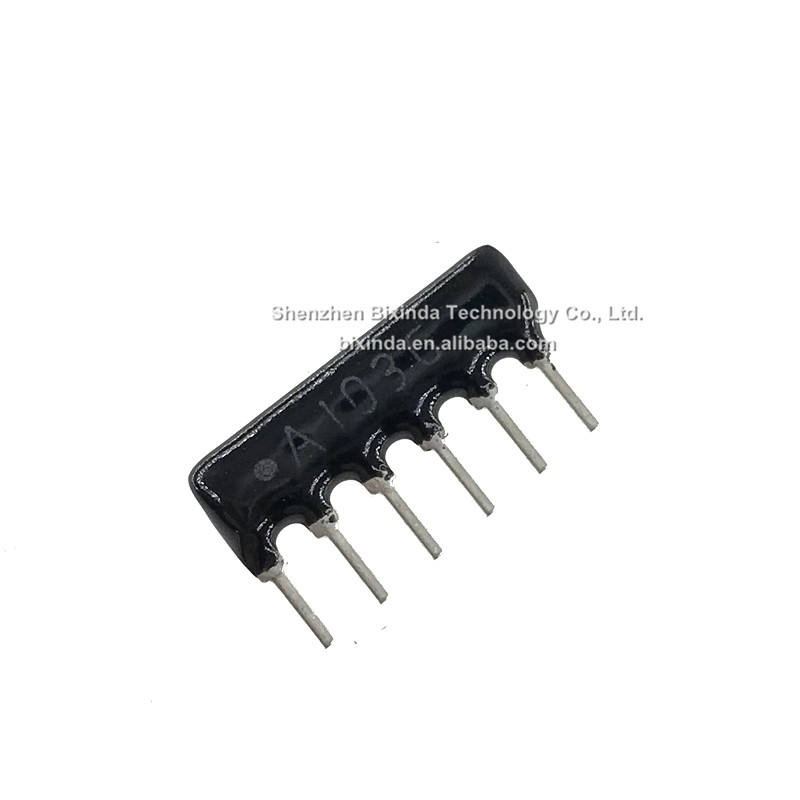 5KP120A-E3//54 ESD Suppressors//TVS Diodes 5000W 120V Unidirect Pack of 40