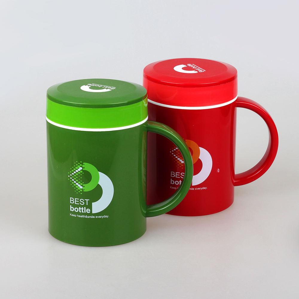Rojo UPKOCH 2 Piezas Tapas de Taza de Silicona Tapa de Taza de T/é de Caf/é Sello Herm/ético Tapas de Taza de Bebida de Silicona 9 3 Cm