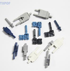 receptor nuevo * 1602z de fibra-transmisor Avago Technologies hfbr