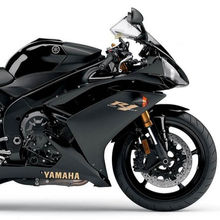 USED / SECOND HANDED 2011 YAMAHA YZF R1