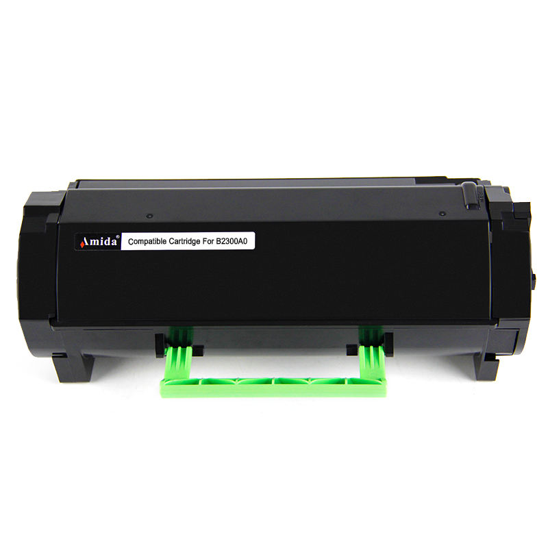 Amida New Product Compatible Toner Cartridge B2300A0 for B2338dw MB2338adw