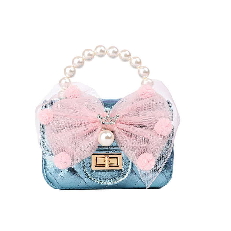 crossbody girls hand bags little baby girl bags 2020 fashion cute kids purses hand bag