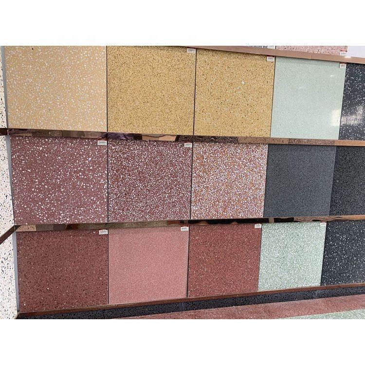 Wholesale Terrazzo Bathroom Tiles