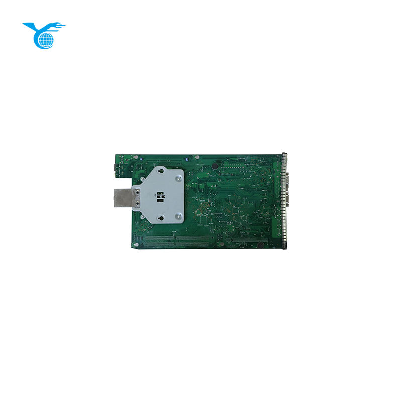 Laptop Moederbord M55E Thinkcentre M55E Socket 775 Moederbord 87H4659